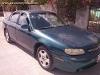 Foto Chevrolet Malibu 2002 - Malibu 02 Regularizado...