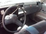 Foto Chevrolet malibu en buen estado