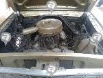 Foto Ford 200 sedan -64