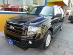 Foto Ford Expedition 2008 107661