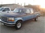 Foto Ford f-150 92 $1975 dolares