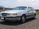 Foto Exclusivo Ford Cougar 1987 Ls V-8