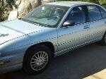 Foto Chevrolet Lumina 1997 Americano
