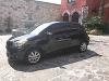 Foto 2012 Toyota Yaris hb premium en Venta