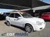 Foto Chevrolet Chevy, color Blanco, 2008, Ciudad...
