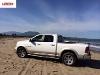 Foto Herdez Pone en venta Dodge Ram Pickup Crew Cab...