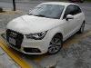 Foto Audi A1 Sportback 1.4 TFSI Ego 2012 en...