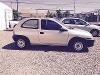 Foto Chevrolet chevy 2002 muy enterito economico