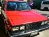 Foto Volkswagen Atlantic 1983 150000