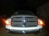 Foto Dodge Ram Otra 2002