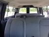 Foto Chevrolet Van expres 15 pax 2005