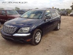Foto Chrysler pacifica 2006 - chrysler pac fica 2006...