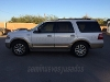 Foto Ford Expedition King Ranch 2011