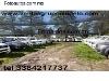 Foto Toyota hilux- srv 4x4 2012, Guadalajara,
