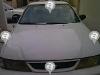 Foto Nissan Sentra -