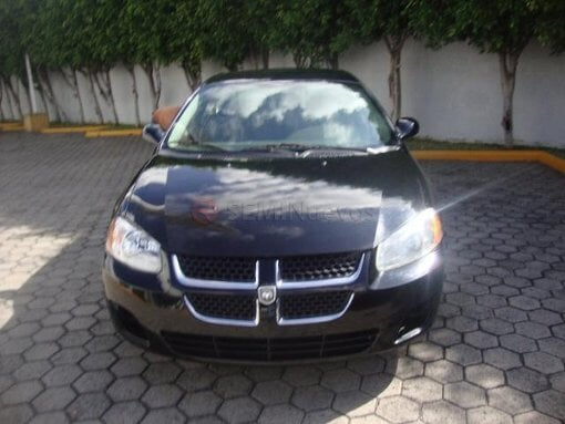 Foto Dodge Stratus 2002 88000