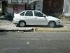 Foto Seat Cordoba Blanco