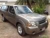Foto Se CAMBIA por minivan Honda, Tijuana, Baja...