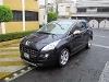 Foto Peugeot 3008 2011 60000