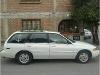 Foto Ford escort LX standard 94