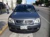 Foto Chevrolet Vectra 2004 Conforline V6