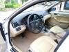 Foto BMW Serie 3 TOPLINE Lujo Piel 2001