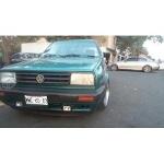 Foto Volkswagen Jetta 1992 Gasolina en venta -...
