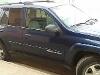 Foto Chevrolet Trail Blazer 4 x 4 2003