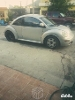 Foto Beetle automatico