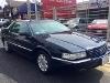 Foto Cadillac El Dorado 1997 98000