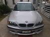 Foto BMW 330 Sedán 2004