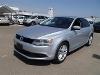 Foto Volkswagen Jetta MK VI Sport 2014 59515