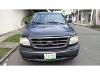 Foto Ford F150 Lobo, Chevrolet, Silverado, Pick Up,...