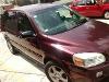 Foto Chevrolet uplander