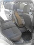 Foto Ford Fiesta, 4 puertas 2007