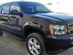 Foto Chevrolet Avalanche 4 x 4 2008