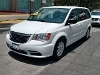 Foto Chrysler Town & Country 2014 62000