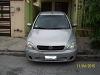 Foto 2005 Chevrolet Corsa Easytronic en Venta