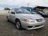 Foto Toyota Corolla CE Aut 2002
