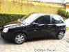Foto 2006 CHEVROLET Chevy C2 Usado en Cd de Mexico,...