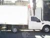 Foto Camioneta de 3/5 toneladas buenas condiciones