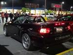 Foto Ford Svt Mustang Cobra 2003 2004 Terminator...