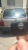 Foto Chevy 3 Puertas 96,000km 2 dueños