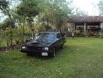 Foto Vendo o cambio un ford fairmont del 80
