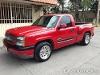 Foto Chevrolet Silverado 400 SS 2003