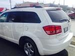 Foto Dodge Journey SUV 2009