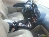 Foto Sebring 98 aut detalles por mensaje, Tijuana,...