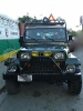 Foto Excelente jeep wrangler edicion sahara 6...