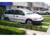 Foto Windstar 2002 auto menor a cuenta