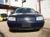 Foto 2002 Volkswagen Jetta en Venta